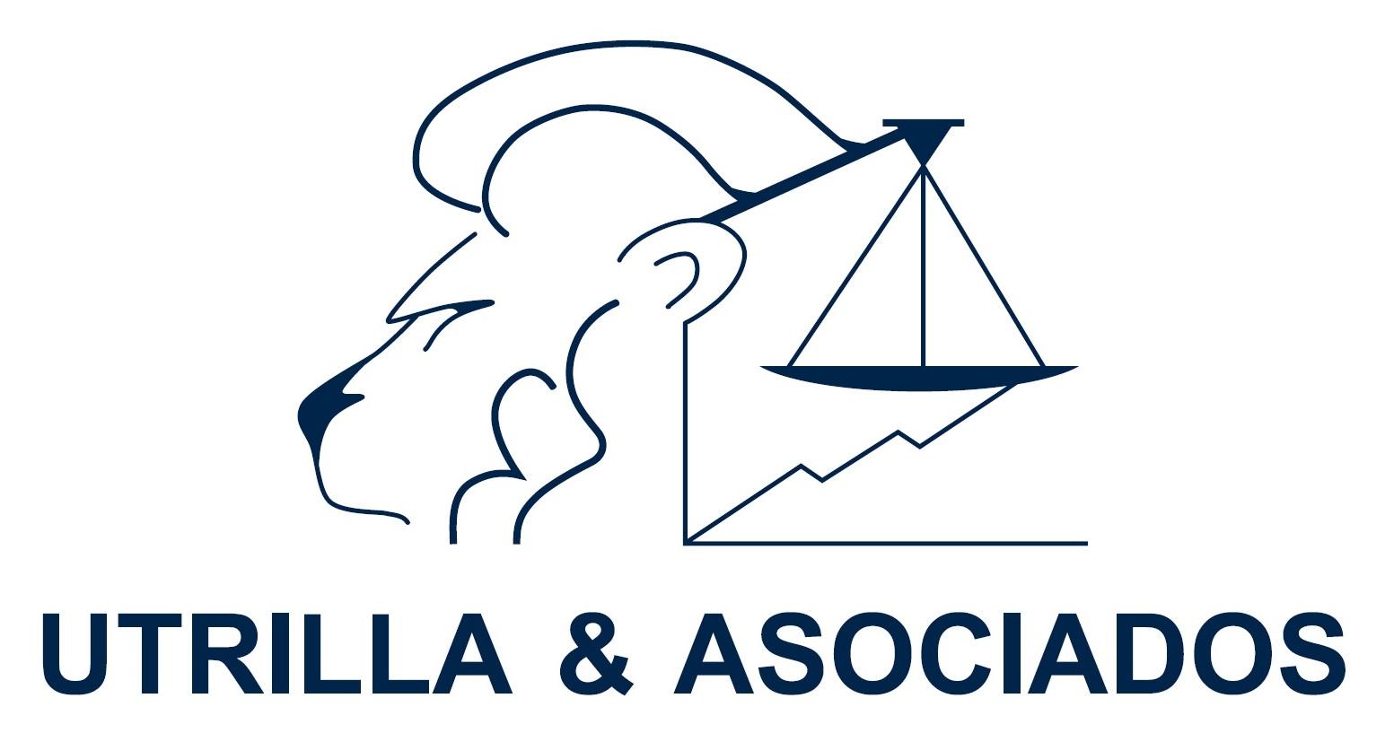UTRILLA & ASOCIADOS