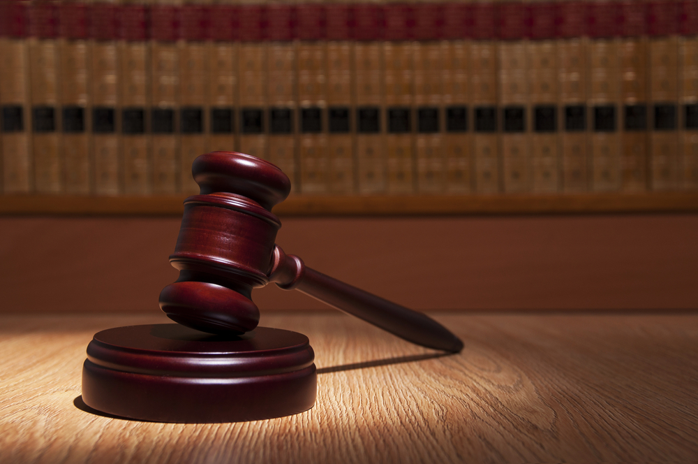 Servicios Legales y jurídicos